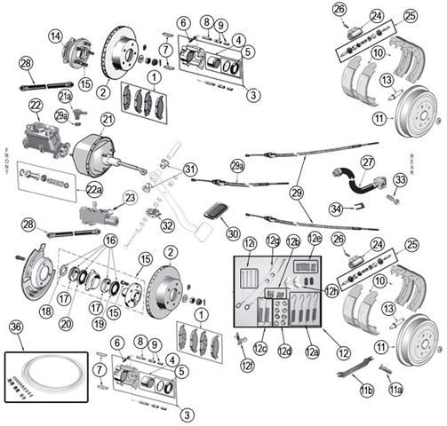 2002 Jeep Wrangler Sahara Fuse Box. Jeep. Auto Wiring Diagram