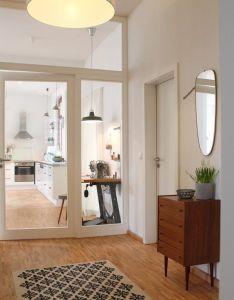 Sooo tief also best interior design images on pinterest rh in