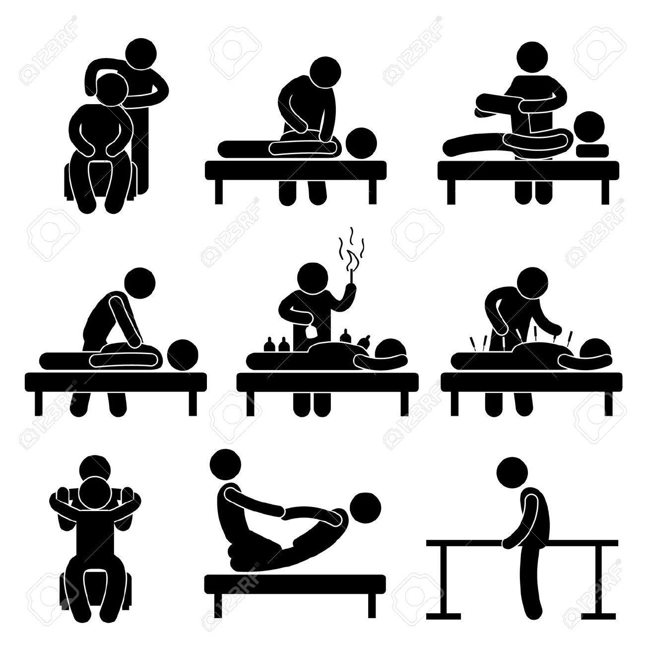 Manual de masaje Tuina Pdf