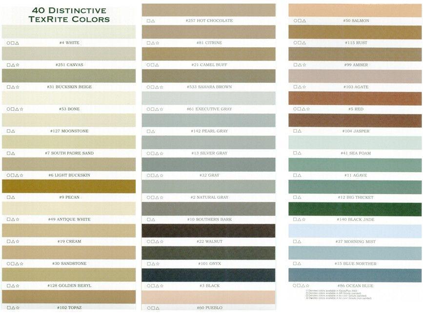 Ge Silicone Caulk Color Chart - Otvod