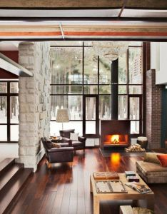 times like by user cozy living room ideas very small design author alan wright also interior rh nz pinterest