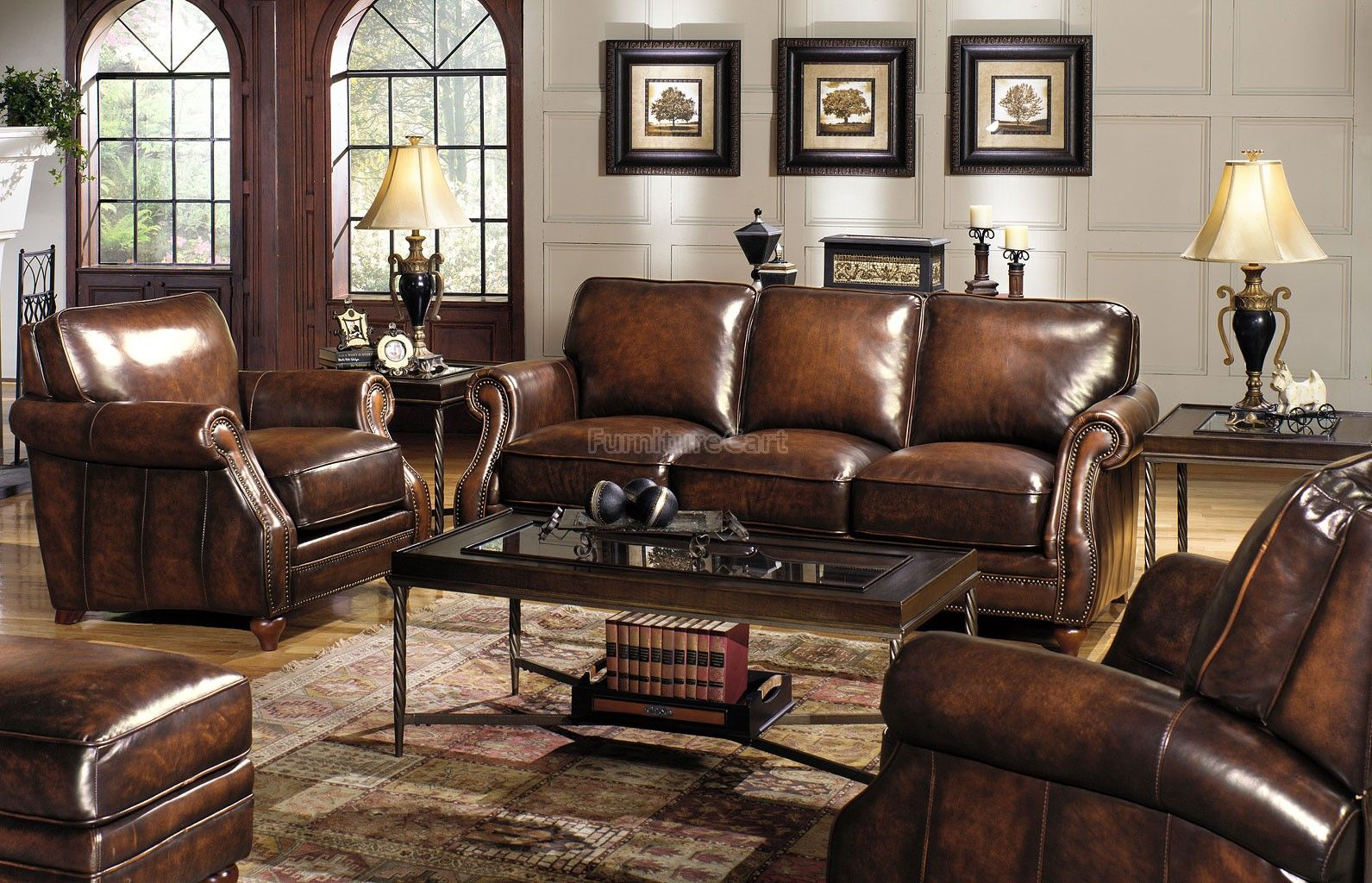 sofa chairs for living room and board sleeper sofas paramour 08 set craftmaster furniture cart