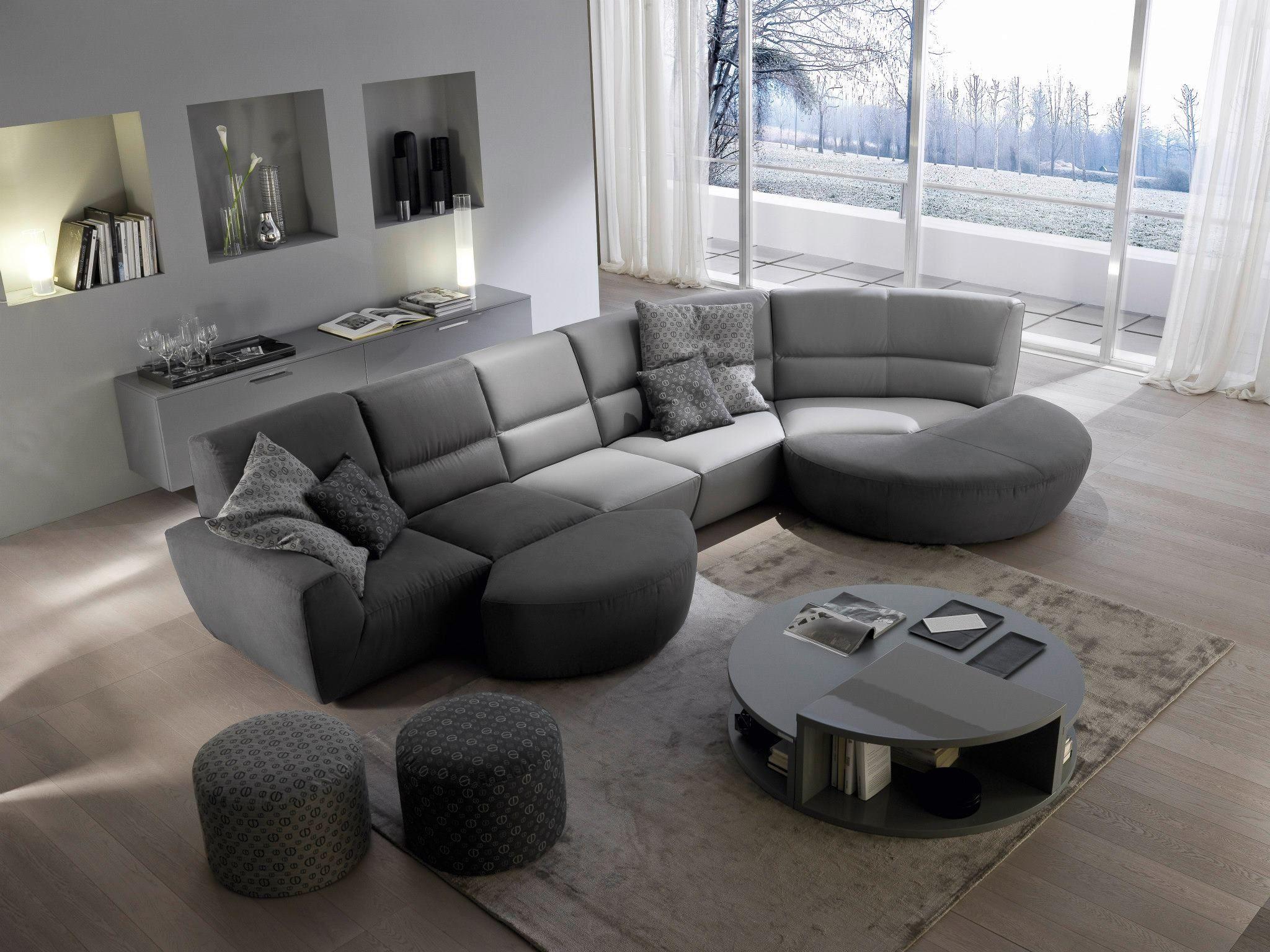 sofas houston sale nailhead sleeper sofa charlie kanapé gyártó manufacturer