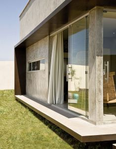 Find this pin and more on house of the world also box by arquitetura design brasilia rh pinterest