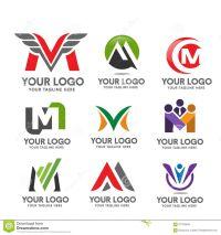 Free Logo Design M | www.pixshark.com - Images Galleries ...