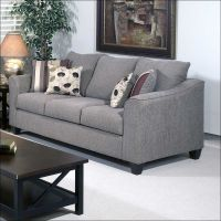 Pay Monthly Sofas No Credit Check Pay Monthly Sofas No ...