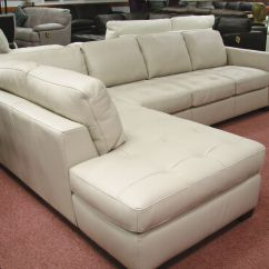 Traditional Leather Sectional Sofas Harlan 3 Seater Fabric Upholstered Sofa Bed In Grey Style Natuzzi Moooi Brand