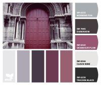 Master Bedroom Color Palette -   Home ideas   Pinterest ...