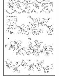 Explore machine embroidery patterns and more also gallery fleur bordado original pinterest rh