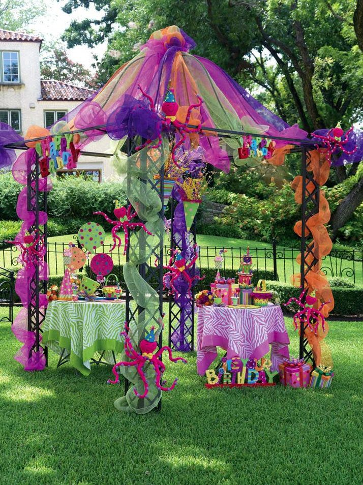 Best 25 Party gazebo ideas on Pinterest  DIY gazebo