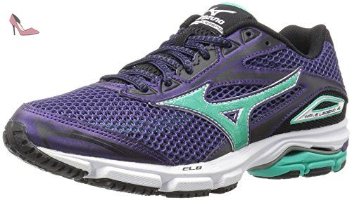 explore women running shoes woman running and more mizuno wave legend synthetique chaussure