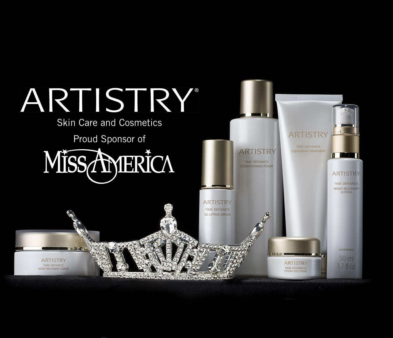 Jual Artisty Cream System Update 2018 Tcash Vaganza 26 Dancow 3 Madu 800gr Artistry Amway Download Stunning Free Images About Photography Global And Artistryr Partner With