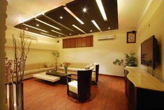 Pop Ceiling Design For Bedroom With Unique Model Pictures Photos