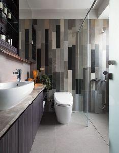 Urban style hongkong interior design ideas for decoration also  taiwan designs bedroom rh pinterest