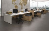 Modular Office Furniture - Workstations, cubicles, systems ...