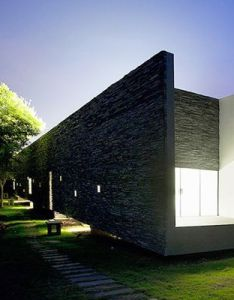 David adjaye adds light box villa to sifang art museum site in china also architecture breaking news and top projects from around the world rh pinterest
