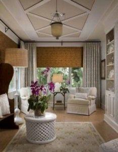 Show home interior design budget designers also ideas rh pinterest