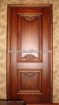 Modern Single Door Designs For Houses Decorating 415265 ...