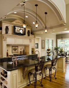 Send guardian credit union  photo of your home improvement also my dream house assembly required photos kitchens tvs and rh pinterest