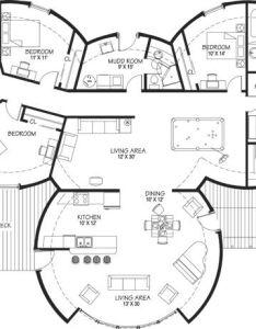 Dome home kits com plan design house plans also aaron conda pinterestissa rh fi pinterest