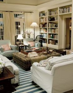 Life imitates art bringing hollywood style home living rooms set design and movie also rh pinterest