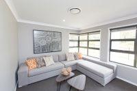 Light Grey Carpet White Walls - Carpet Vidalondon