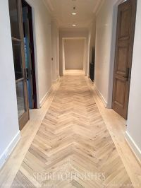 Door... Tale of Four Projects - Segreto - Floors by Custom ...