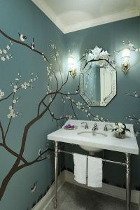 45+ Beautiful Wall Decals Ideas   Wall decals, Walls and House