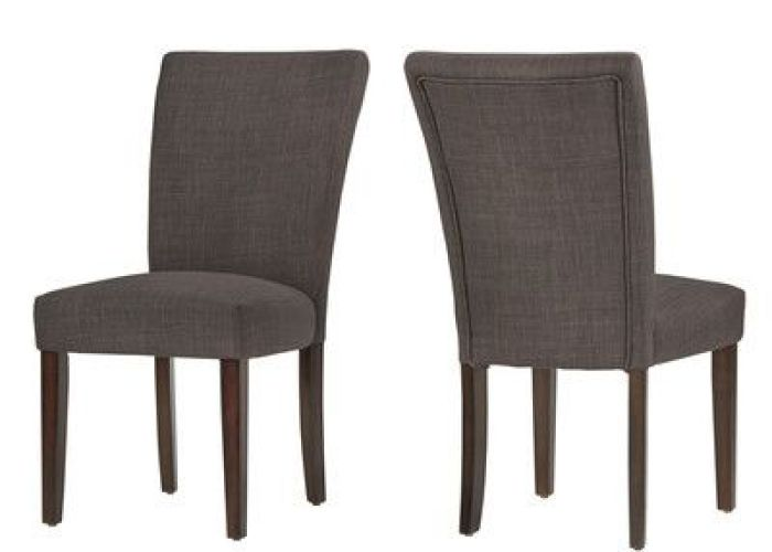 Three posts lancaster parsons chair  reviews wayfair also design