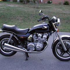 1980 Honda Cb750 Custom Wiring Diagram Grundfos Circulating Pump Cb 750 Recherche Google Motorcycles