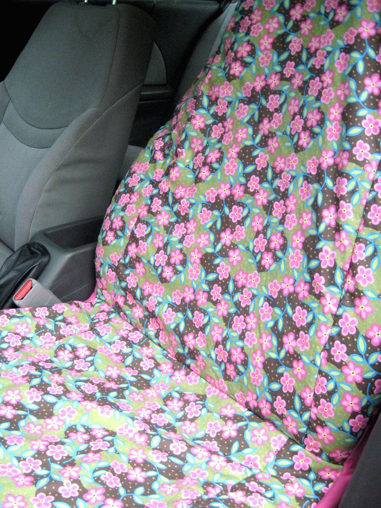 Best 25 Diy Seat Covers Ideas On Pinterest Chair Seat Covers Dining Seat Covers And Dining