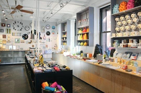Stewart Stand Design Store Unique Modern Home Accessories — Store