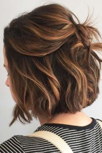 21 Great Ways To Wear Cute Short Hair | Short hair, Shorts ...