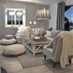 Diy Shabby Chic Living Room Ideas Nautical Decor To Steal Farmhouse Style Rustic On A Budget French Modern Romantic Grey Furniture Country Cozy Curtains