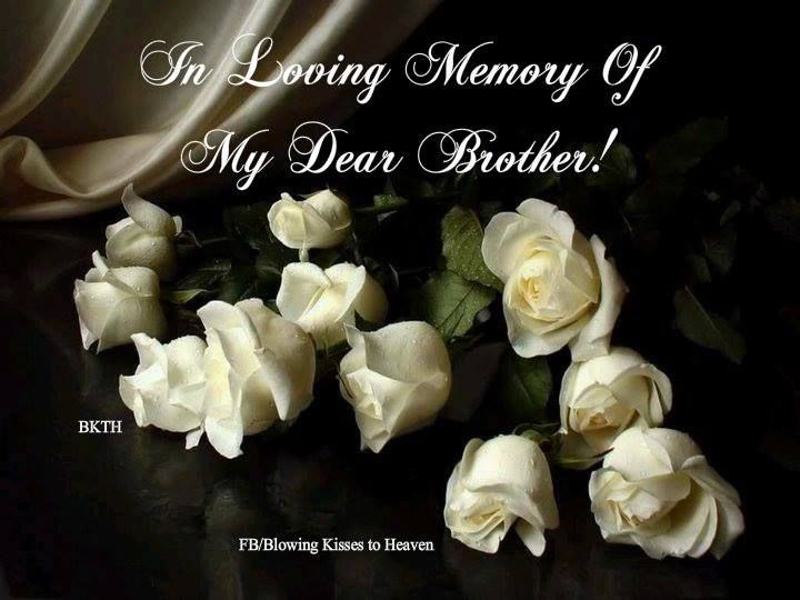 Anniversary Quotes Heaven Dad