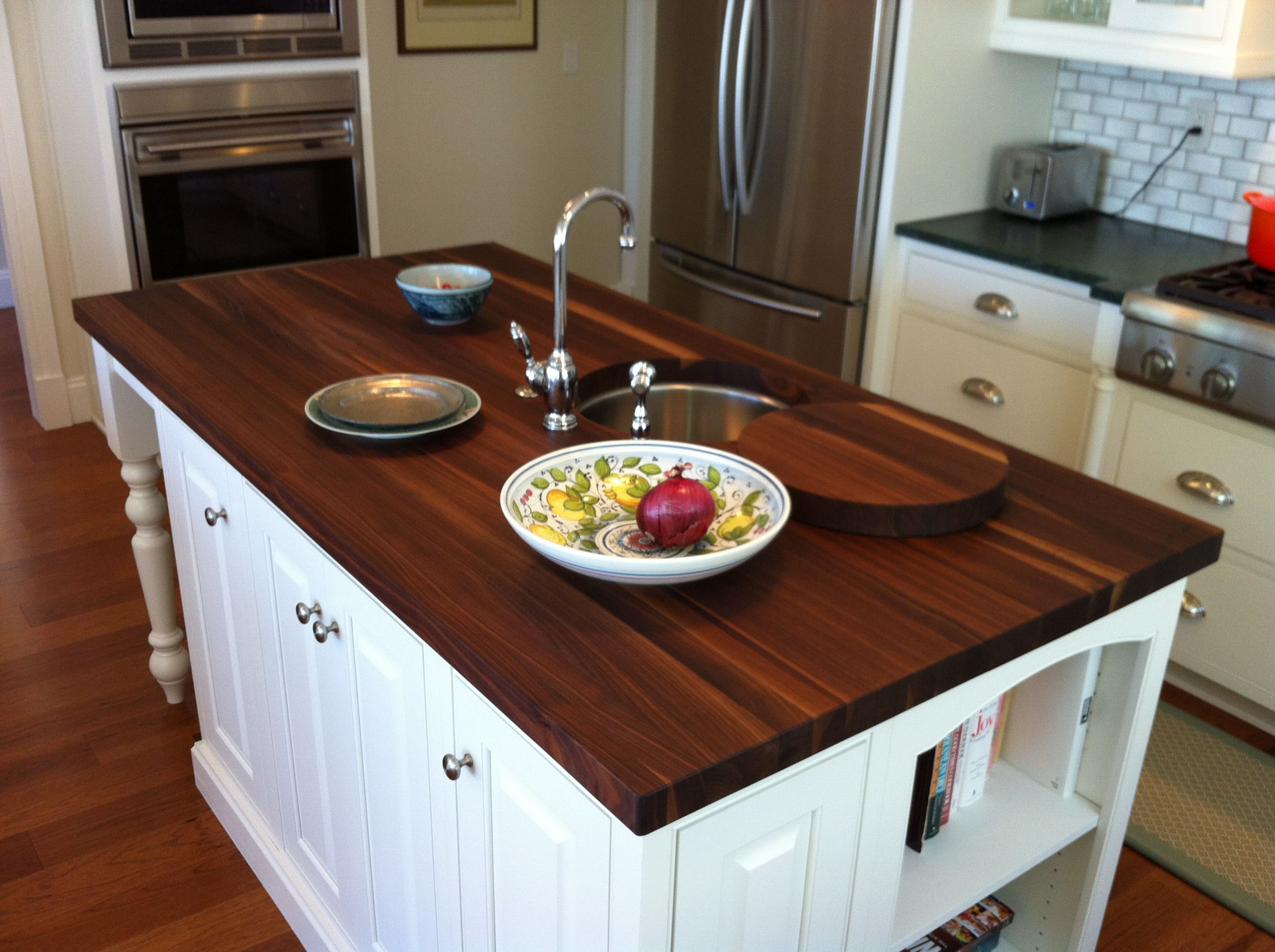 wood kitchen counters home depot cabinet charming and classy wooden countertops soapstone