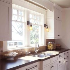 Craftsman Style Kitchen Hardware How To Adjust Cupboard Hinges Kitchens On Pinterest