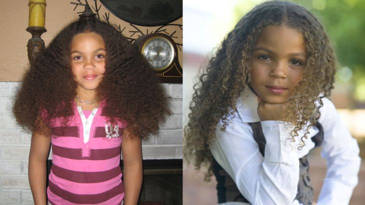 Easy Hairstyles: Hairstyles For Mixed Girls Ideas. Widescreen Hairstyles For Mixed Ideas Pc Full Hd Pics Top Tips Curly Or Race Hair Nice Use