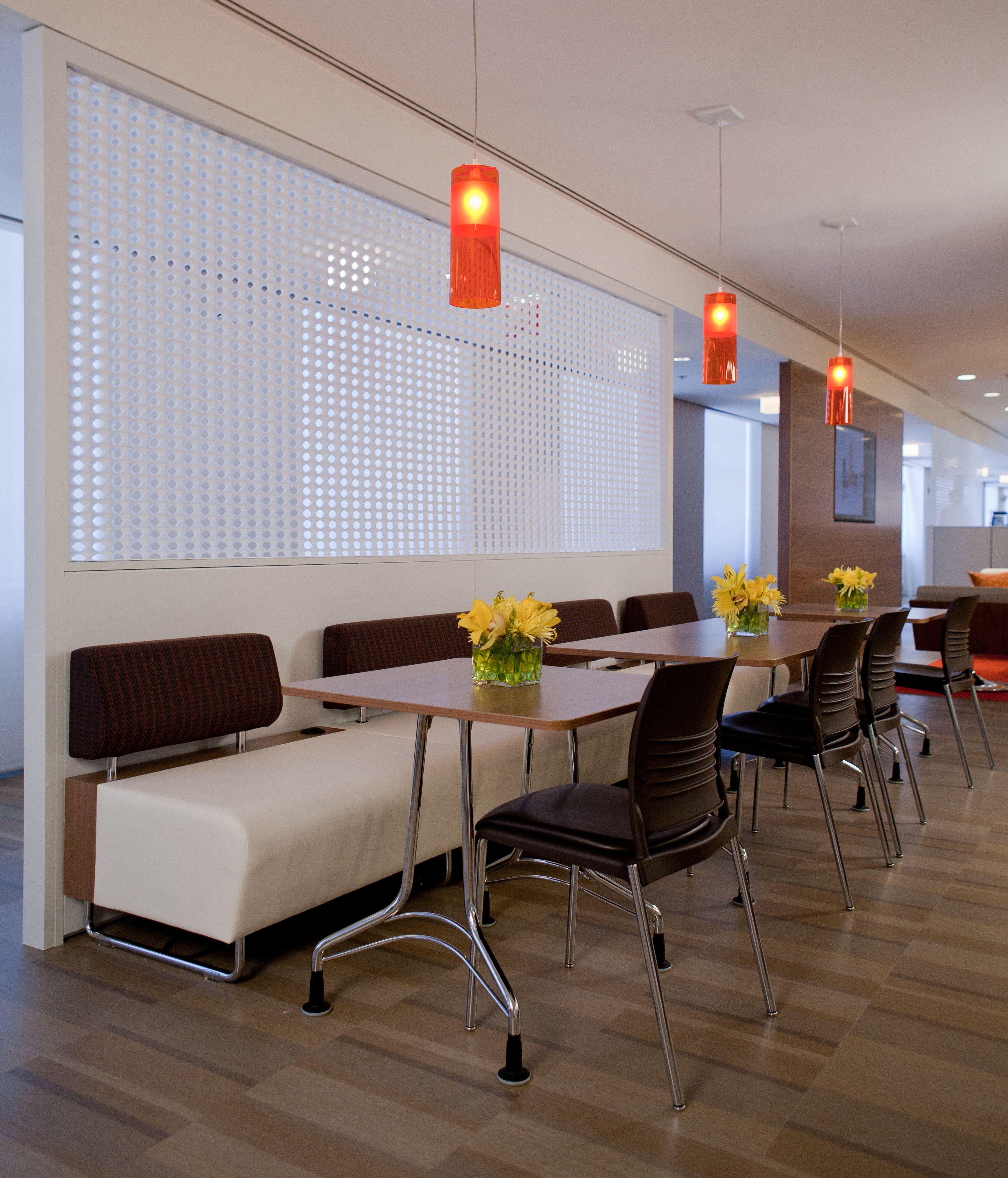 ki strive chair recycled adirondack chairs hub modular lounge enlite table seating