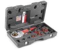 Ridgid 44918 Model 600-I Power Drive Pipe Threader w/ 1/2 ...
