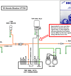 2d6a0b28d372d2161faba8caa1e48679 1988 honda shadow vt1100 turning signal wiring diagram 2007 chinese atv wiring diagrams [ 1093 x 835 Pixel ]