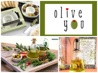 """Olive You"" Italian Theme Wedding Shower Favor Ideas ..."