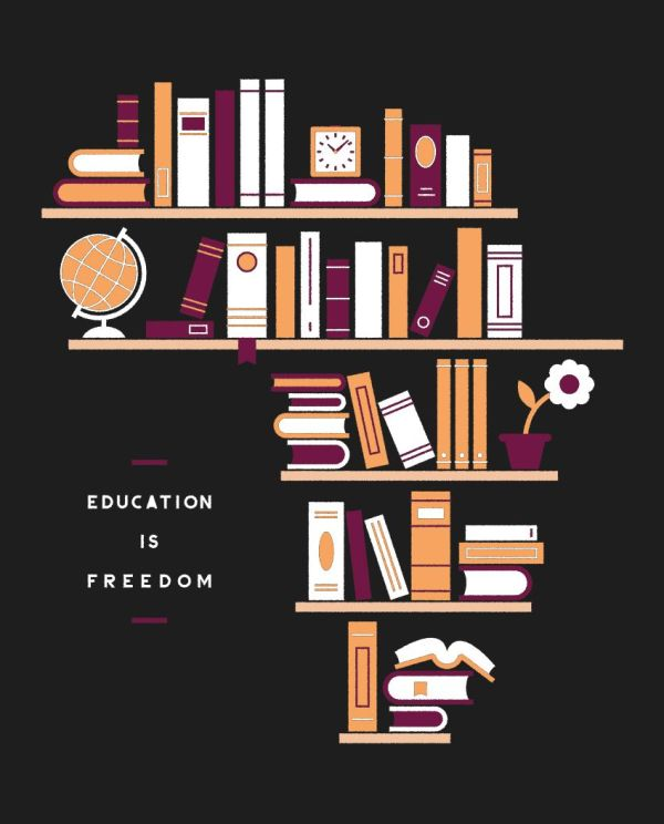 Education Freedom - Support Free Quality