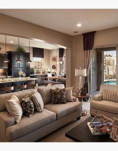 Have  good night by maracayhomes interior design ideas also rh pinterest
