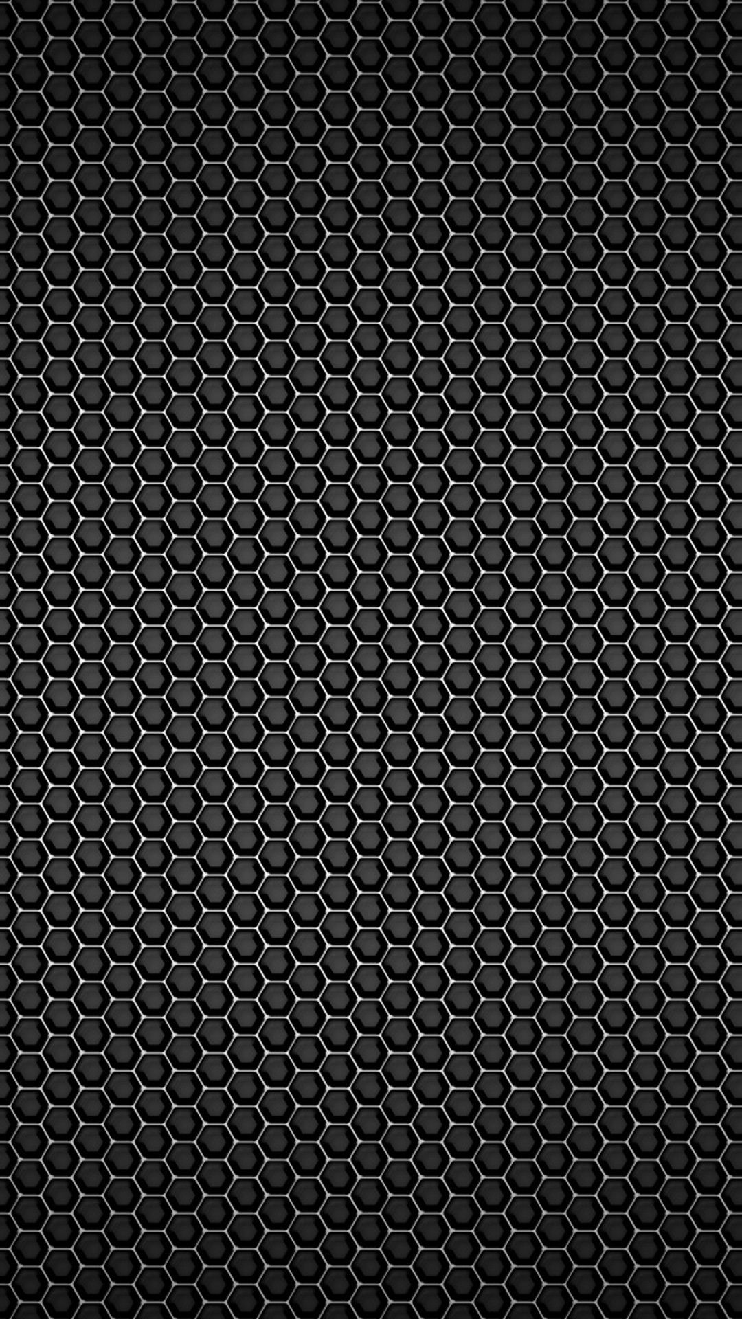 Iphone 6s Carbon Fiber Wallpaper Awesome Iphone 6s Wallpaper Hd 184 Check More At Http