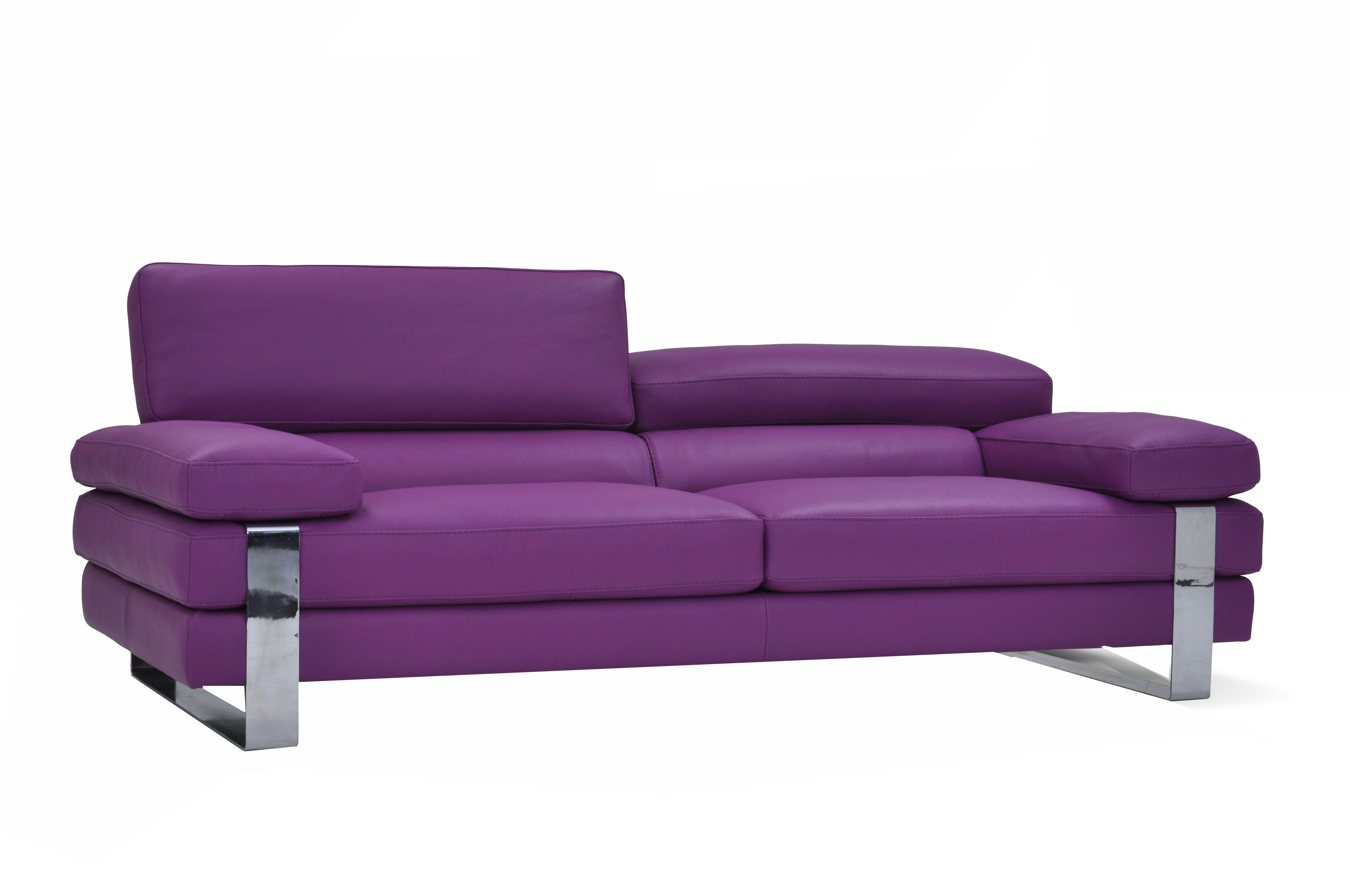 purple sofas blue throws for leather sofa made in italy furniture toronto