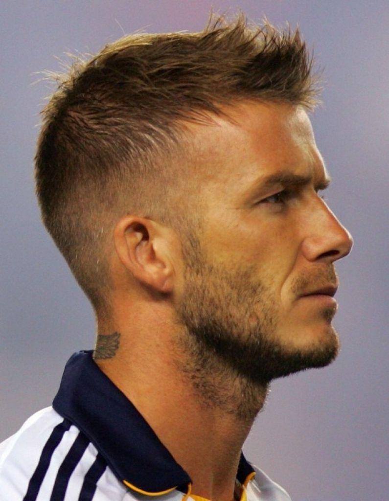 Kurze Haare Frisuren Männer Frisurengalerie Xyz Kurze