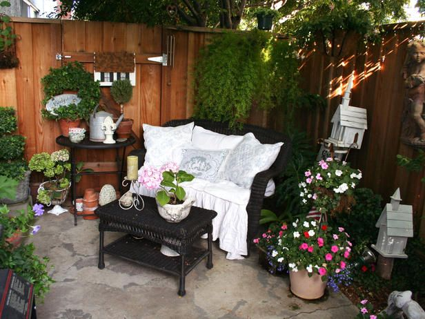 10 Favorite Rate My Space Outdoor Rooms On A Budget Terraces