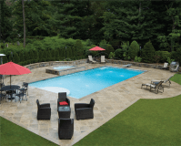 pools | NJ Pool Builder Lists 5 Things to Ask Before ...