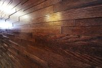 Home design Assorted Wall Wood Paneling Ideas Photos In ...